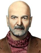 حاج-حسین-صفاریان-نژاد