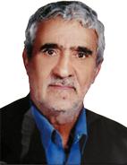 حاج-محمد-بابا